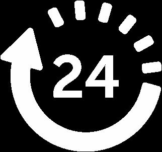 24Stunden Bautrocknung Hamacher