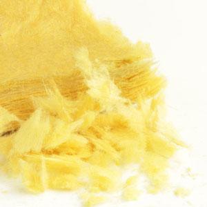 KMF-Sanierung – Künstliche Mineralfasern fachgerecht entsorgen
